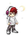 RainningCowZz's avatar