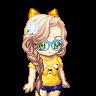 Best friendz 4 eva's avatar