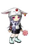 mushu18's avatar