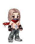 xXSkullinatorXx foREVer's avatar