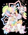 candihime's avatar