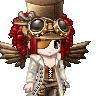 magicskittles08's avatar