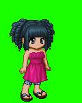 princessjgrl's avatar