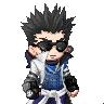 Spark Zap's avatar