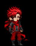 Ren Yakumi