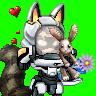 wild_seven's avatar