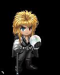 Jared117b's avatar