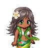 Mint_Candy's avatar