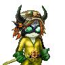 F!N's avatar