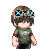 tyler_emo21_death's avatar