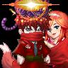 .Eiri_Yuki_Yami.'s avatar