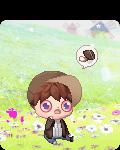 small gay n okay's avatar