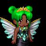 456kinneia's avatar