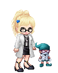 ena_kool's avatar