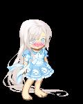 TumblrFr33k's avatar