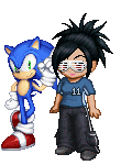 Sonic_the_hedgehog113