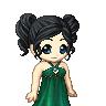 mikayy13's avatar
