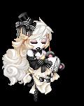 Psychopatic Passion 's avatar