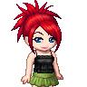 Arianida's avatar