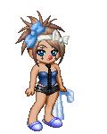 MaritzaMedrano's avatar