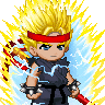 Yugi927's avatar