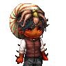 RavenblackRose's avatar