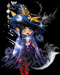 banddragonz's avatar