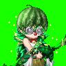 Fanged_Vixen's avatar