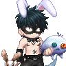 Dorei xflbbp's avatar