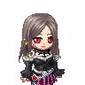 mizuki28's avatar