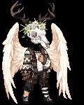 DraiSarCS's avatar