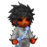 ~A. Wolfie~'s avatar
