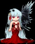 Oblivion for Darkness's avatar