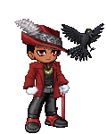 Dark-Zaraki13's avatar