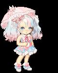 Bearnicorn's avatar