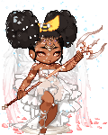 ii Delightful_Miracle ii's avatar