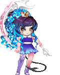 SciorraxXx21's avatar
