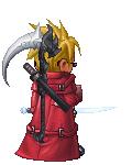 Gotheman8's avatar