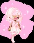 xx_kinky_queen_xx's avatar