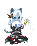 Hatsuyuki the Draenei's avatar