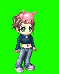 emo_ashzx3's avatar
