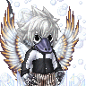 chelytenens's avatar