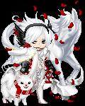 misxzinuiela's avatar