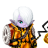warf12's avatar