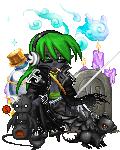 Siege Tower de Rogue's avatar