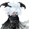 Surreptitious Nero's avatar