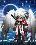 Alchemist Blackdragon