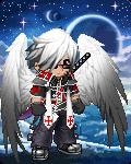 Alchemist Blackdragon's avatar