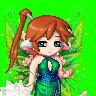 Aeleta2's avatar