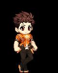 HaruHir0's avatar
